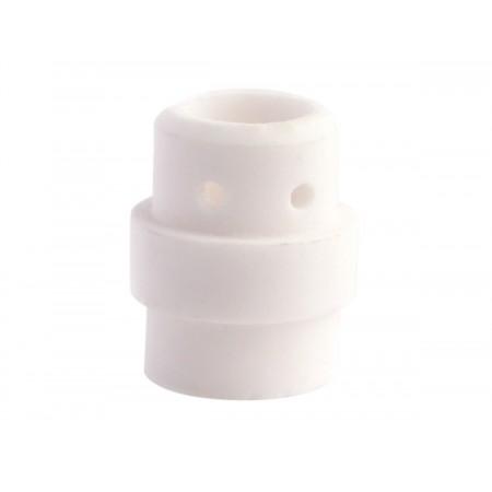 Диффузор газовый керамический MS 24 ICF0539