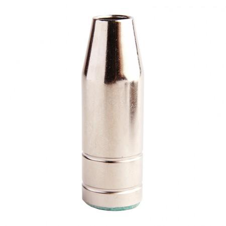 Сопло MP-15AK  9,5мм, L-53мм коническое
