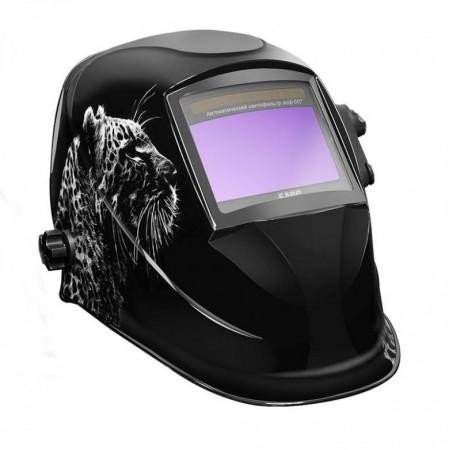 Сварочная маска Барс МС 207