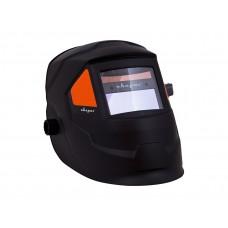 Сварочная маска SV-II Сварог