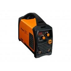 Сварочный инвертор Pro Arc 160 (Z211S)