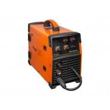 Сварочный инвертор REAL MIG 200 (N24002N)